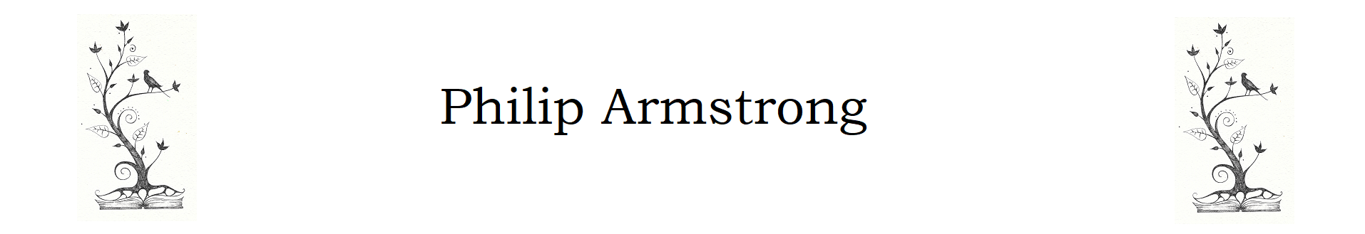 Philip Armstrong